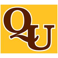 Quincy University | DII