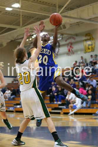 130215_Reed_instaimage_Girls Basketball_Drive