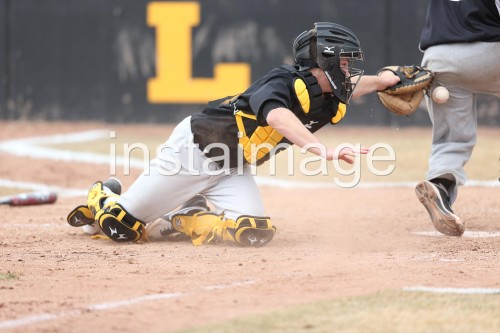 130302_Galena_instaimage_Baseball_Catcher Near Out