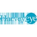 HarveyEye