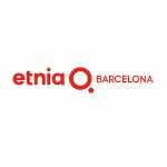 Etnia Barceloana Eyeglasses