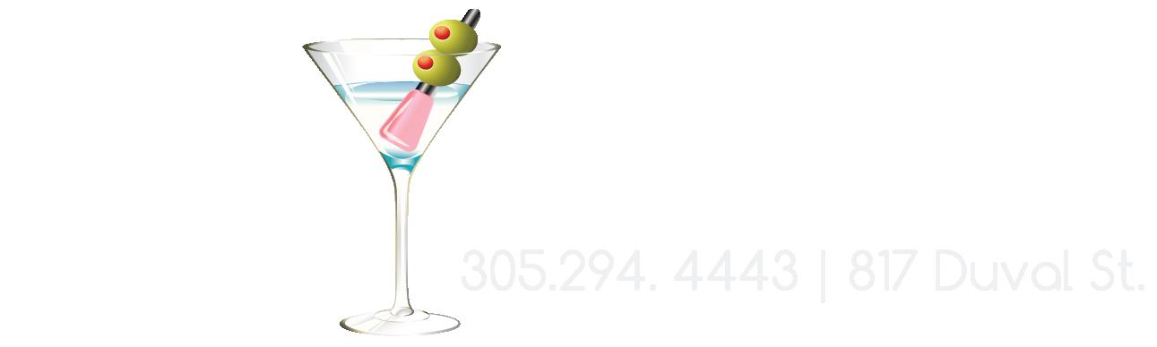 Nailtini Nail Bar and Day Spa Key West