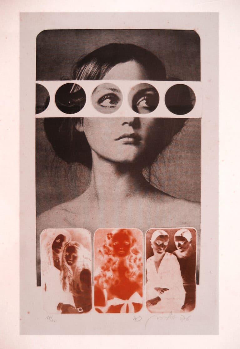 הדפס-משקפיים-לבנות-1971-01