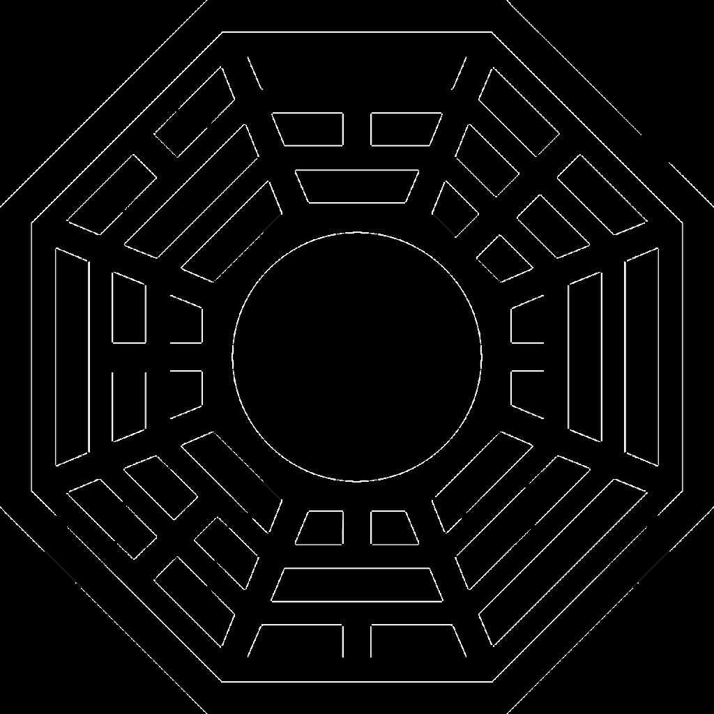 Dharma Symbol
