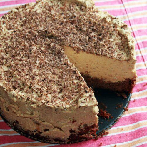 Amazing Peanut Butter Ice Cream Pie 8 Different Ways
