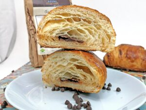 Cover There is Truly No Better Pastry Than This Pain Du Chocolat Recipe {Video}