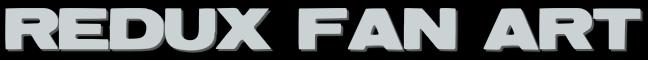 refux_fanart