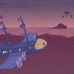 airship_madness
