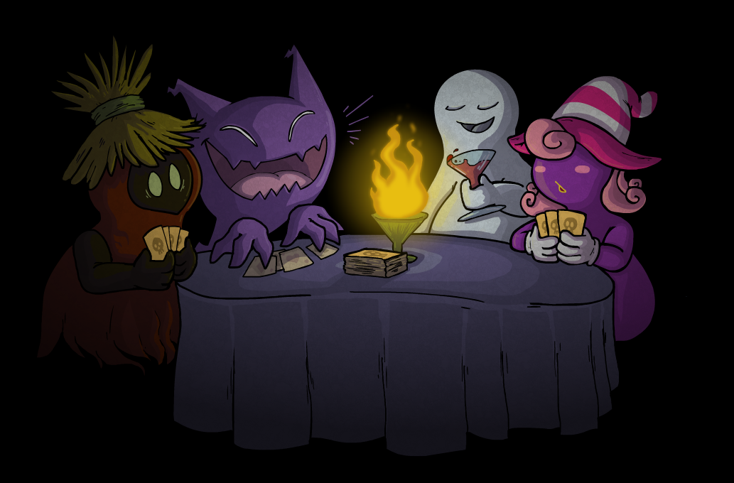 ghosts_play_cards