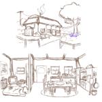 isora_house_conceptart