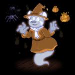 witch_fey