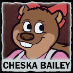 character_r_cheska