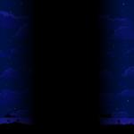 background_gradient_3_1