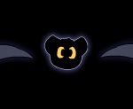 footer_banner_4