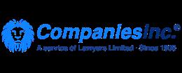 companiesinc