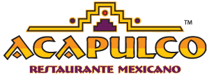 Acapulco Restaurant Mexicano