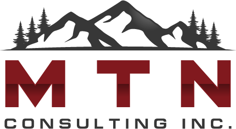MTN Consulting, Inc.