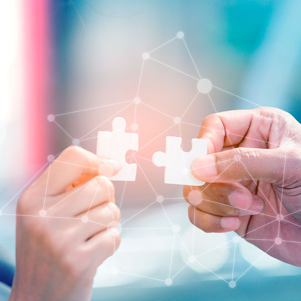 COLLABORATION AND UNIFIED COMMUNICATION