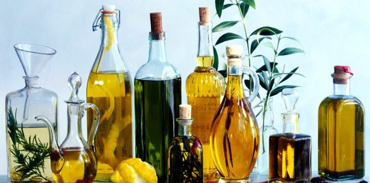 FDA OKs Heart Disease Prevention Claim for High Oleic Acid Oils
