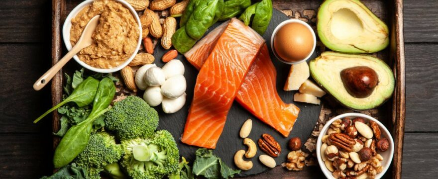 Clinical Challenges: Ketogenic Diet of Uncertain Safety for Heart Health