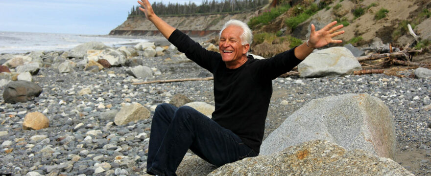 How to Reach 100 Years of Age Without Cognitive Decline
