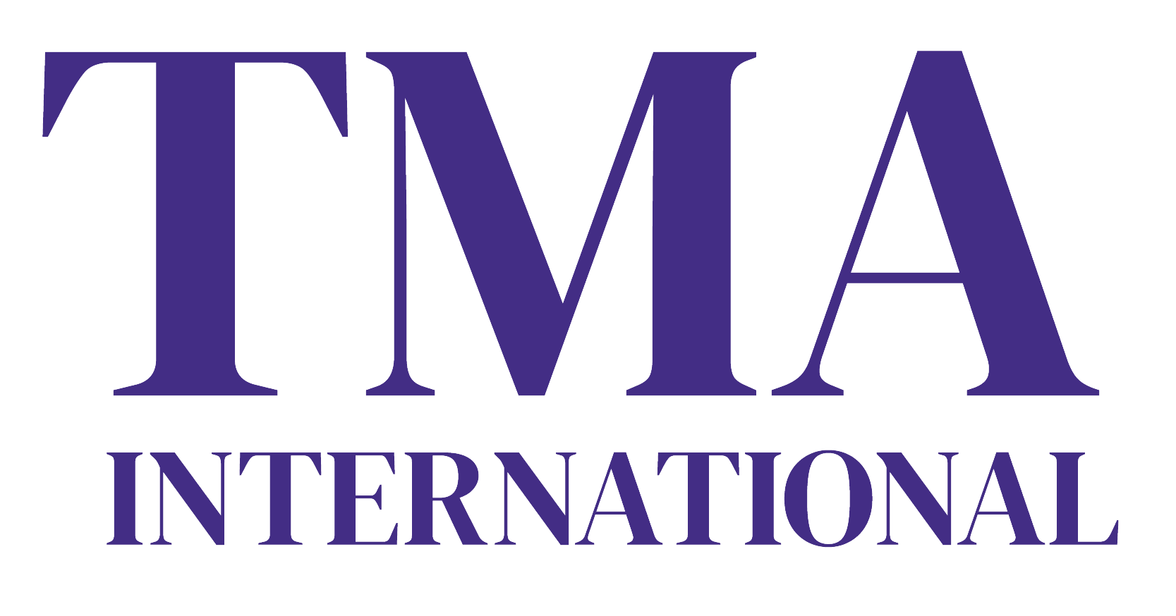 TMA International