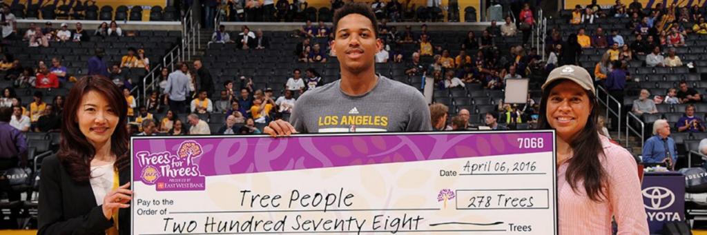 NBA Cheque