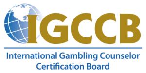 IGCCB logo big