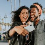 missing millennial homeownership endangers the american dream