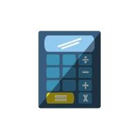 usda loan eligibility calculator