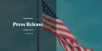usda government shutdown