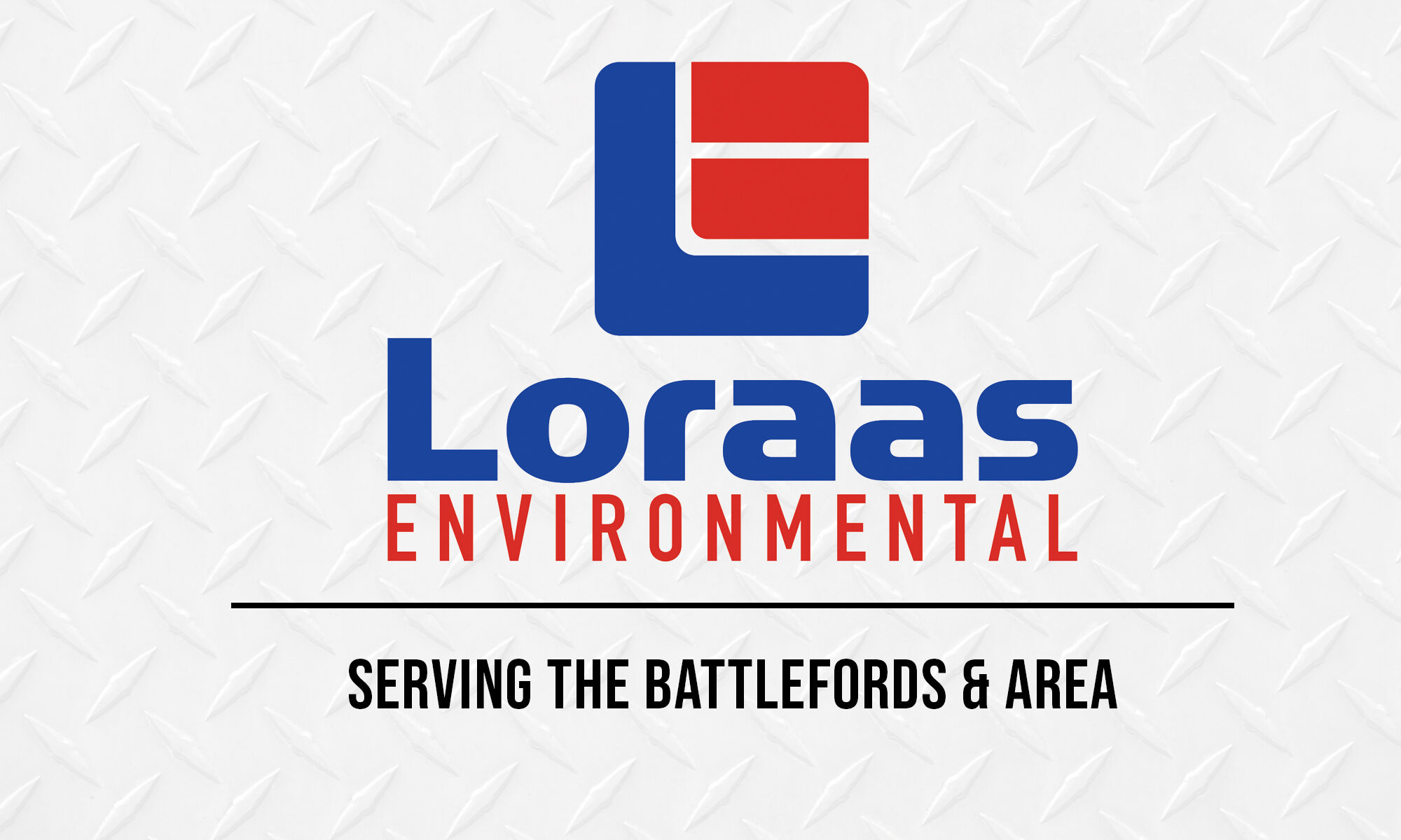 Loraas Environmental Services