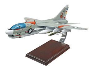 A-7_Corsair_II_USN