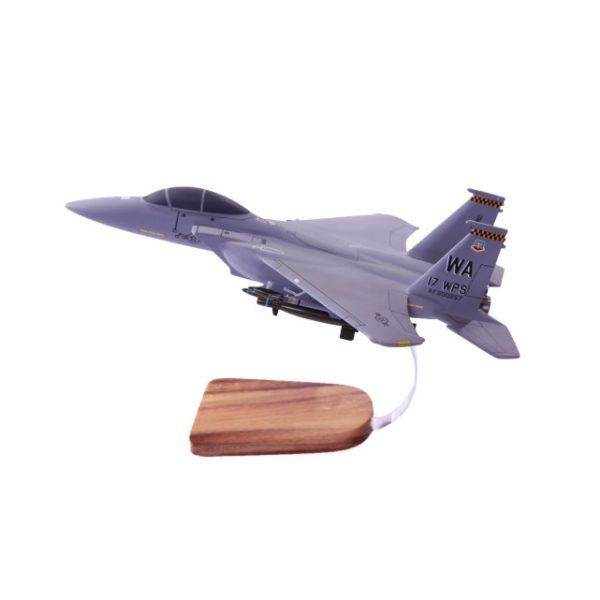 F-15_3