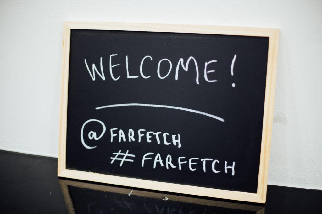 Farfetchbeauty (1 of 89)