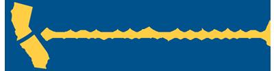 California Resiliency Alliance Logo