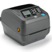 Zebra ZD500R Thermal Transfer Printer