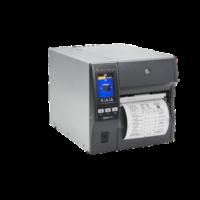 Zebra ZT421 RFID Printer