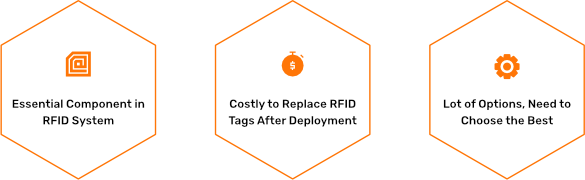 Why Is Testing RFID Tags Important?