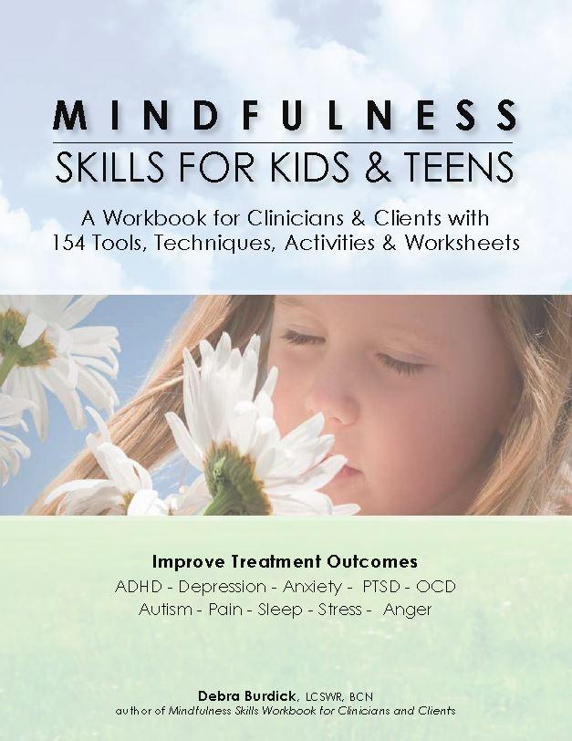 mindfulness-skills-Kids-cover