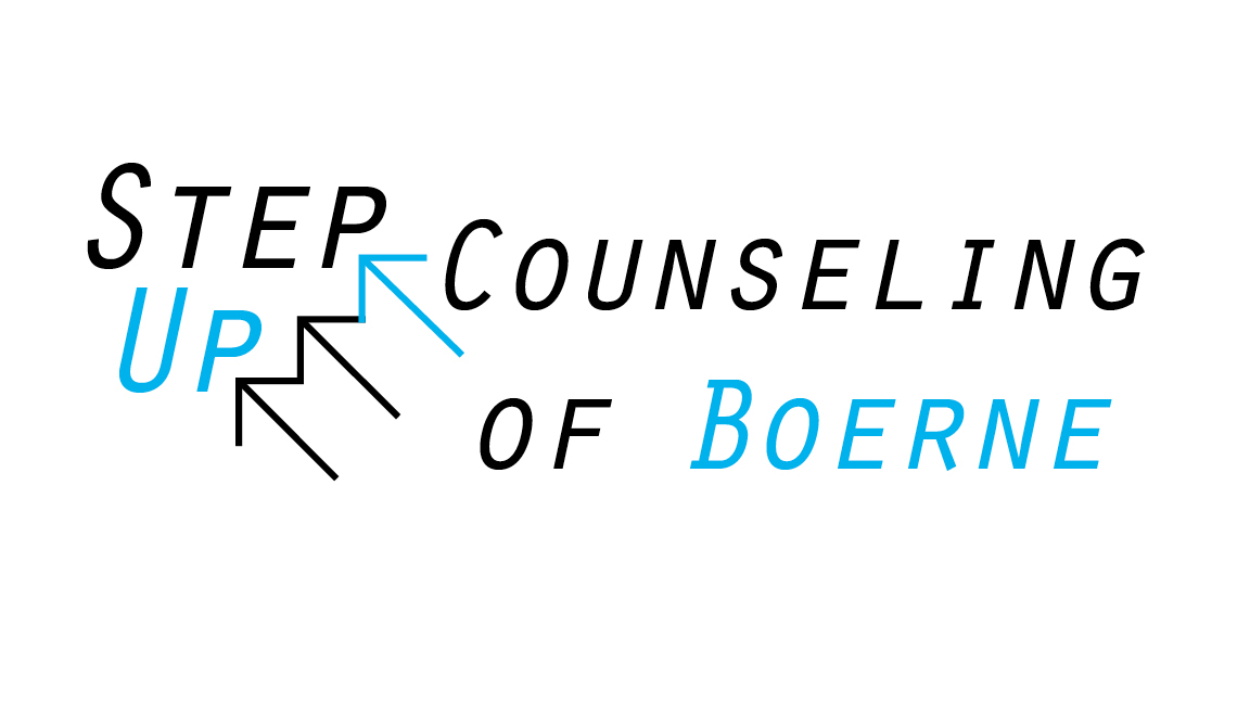 Step Up Counseling