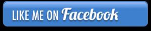 FollowMeFacebook