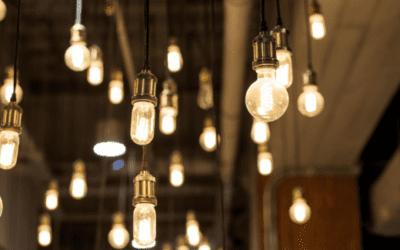 Water & Lighting Savings