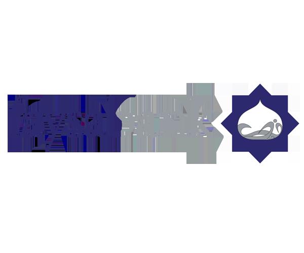 IMG593Faysal-Bank-logo-png-download