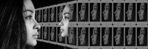 Automation In Image Processing