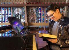 Lutheran Church Elects First Ever Transgender Bishop