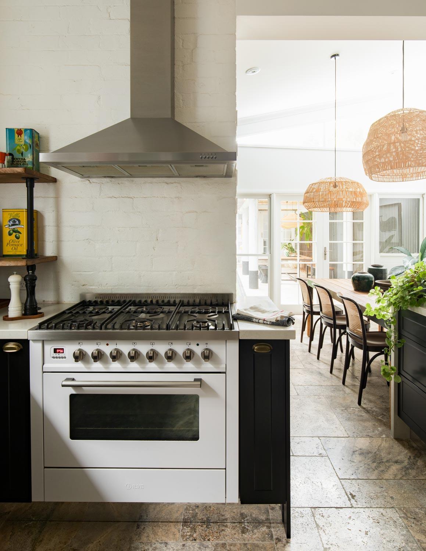 jase_sullivan_stuart_St_kitchen_3
