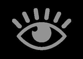 Eyelash Lift & Extensions