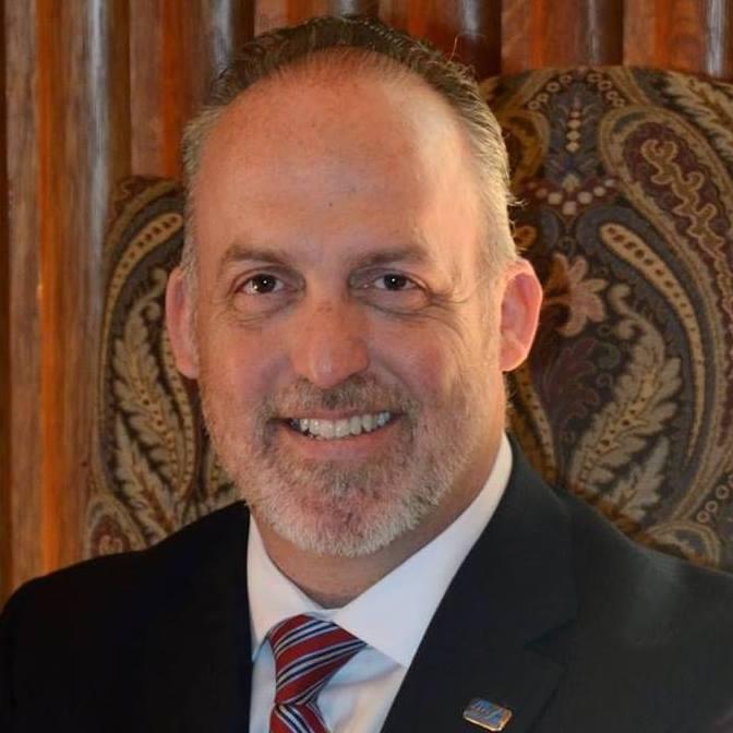 David Trotti