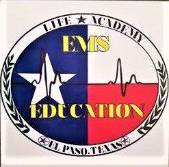 Life EMS Academy